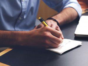 Kostenlose Online-Kurse für Nonprofits