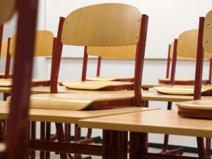 Politische Bildung – Der Beutelsbacher Konsens