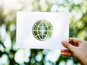 Kostenlose Online-Kurse: Linktipps