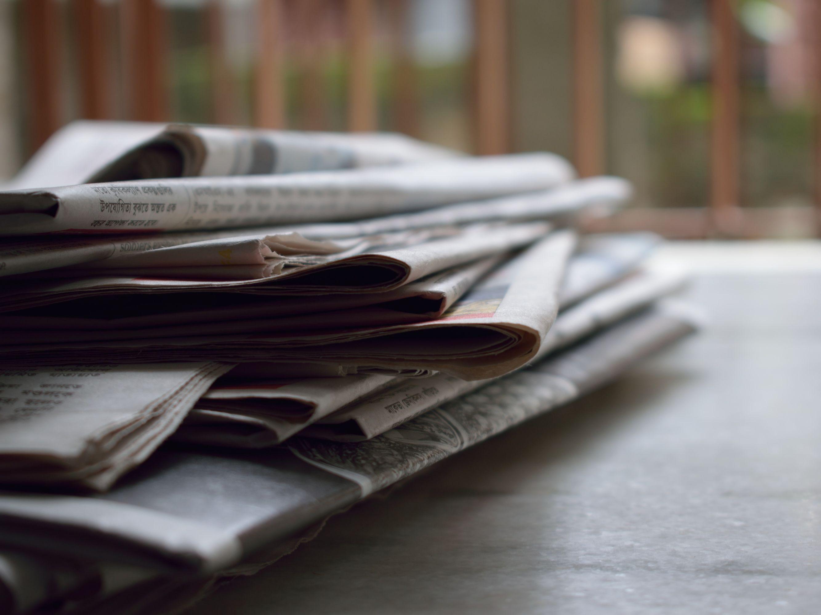 Linktipps für eine bessere Pressearbeit