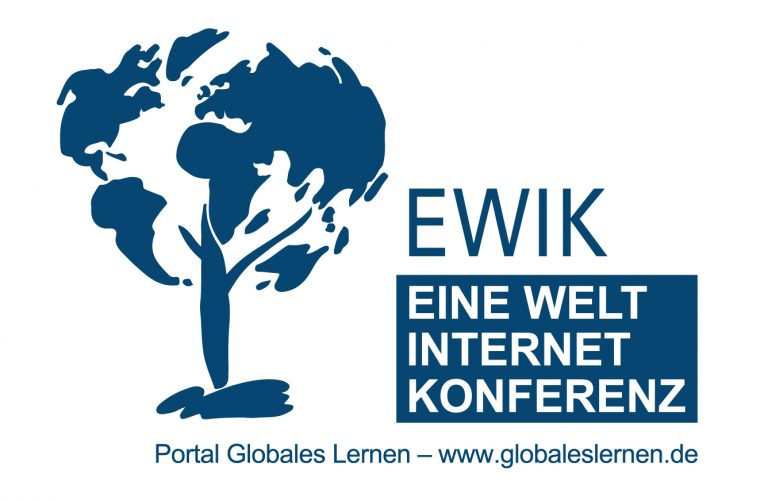 Linktipp Portal Globales Lernen