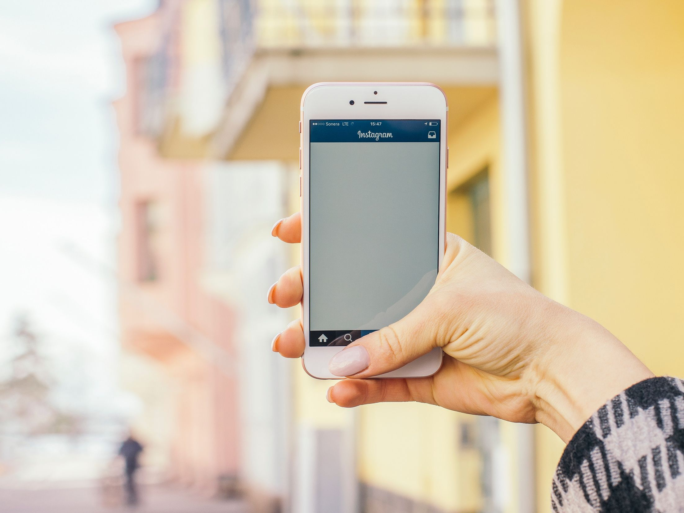 "Social Media für Non-Profits – Einstieg, Planung <span class=""amp"">&</span> Content"