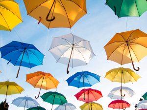 Kreativität im Marketing: Ideenspeicher