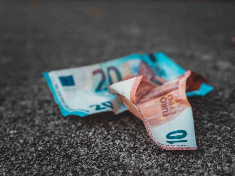 Linktipps für die Fördermittelrecherche