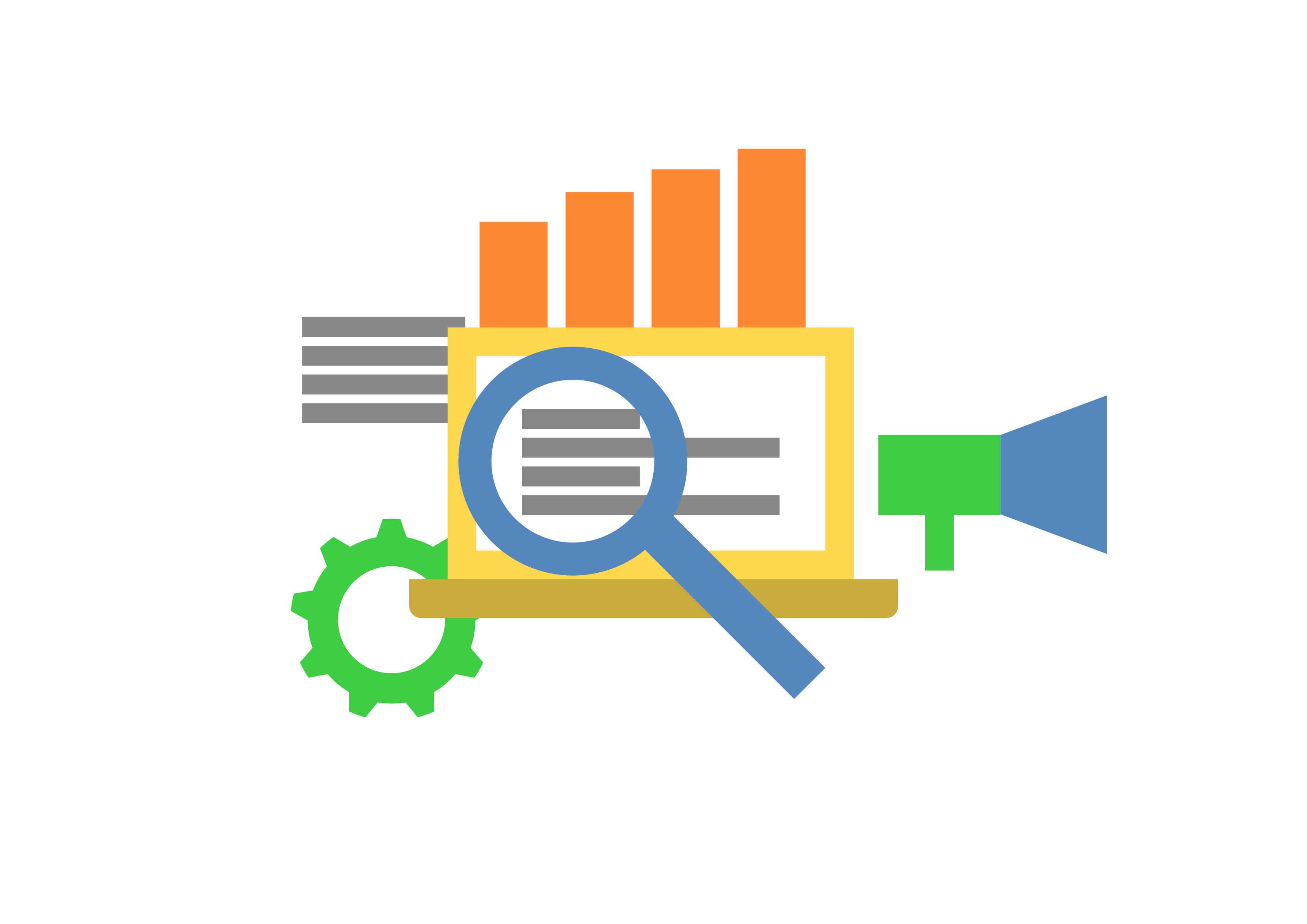 Suchmaschinenoptimierung für Nonprofit-Organisationen