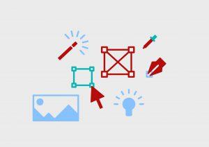Grafikdesign und Layouten lernen für Nonprofit-Organisationen