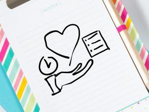 Kurzzeit-Engagement anbieten: Tipps
