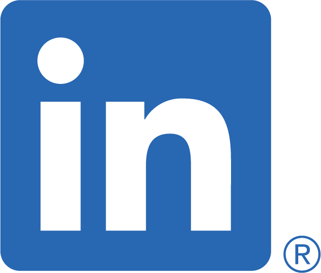 LinkedIn-Account