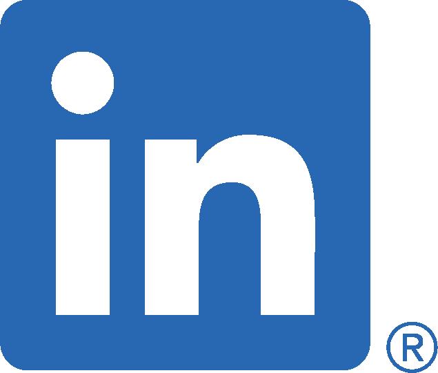 LinkedIn-Account