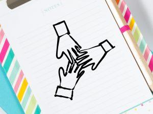 Engagierte finden – Engagement zugänglicher machen