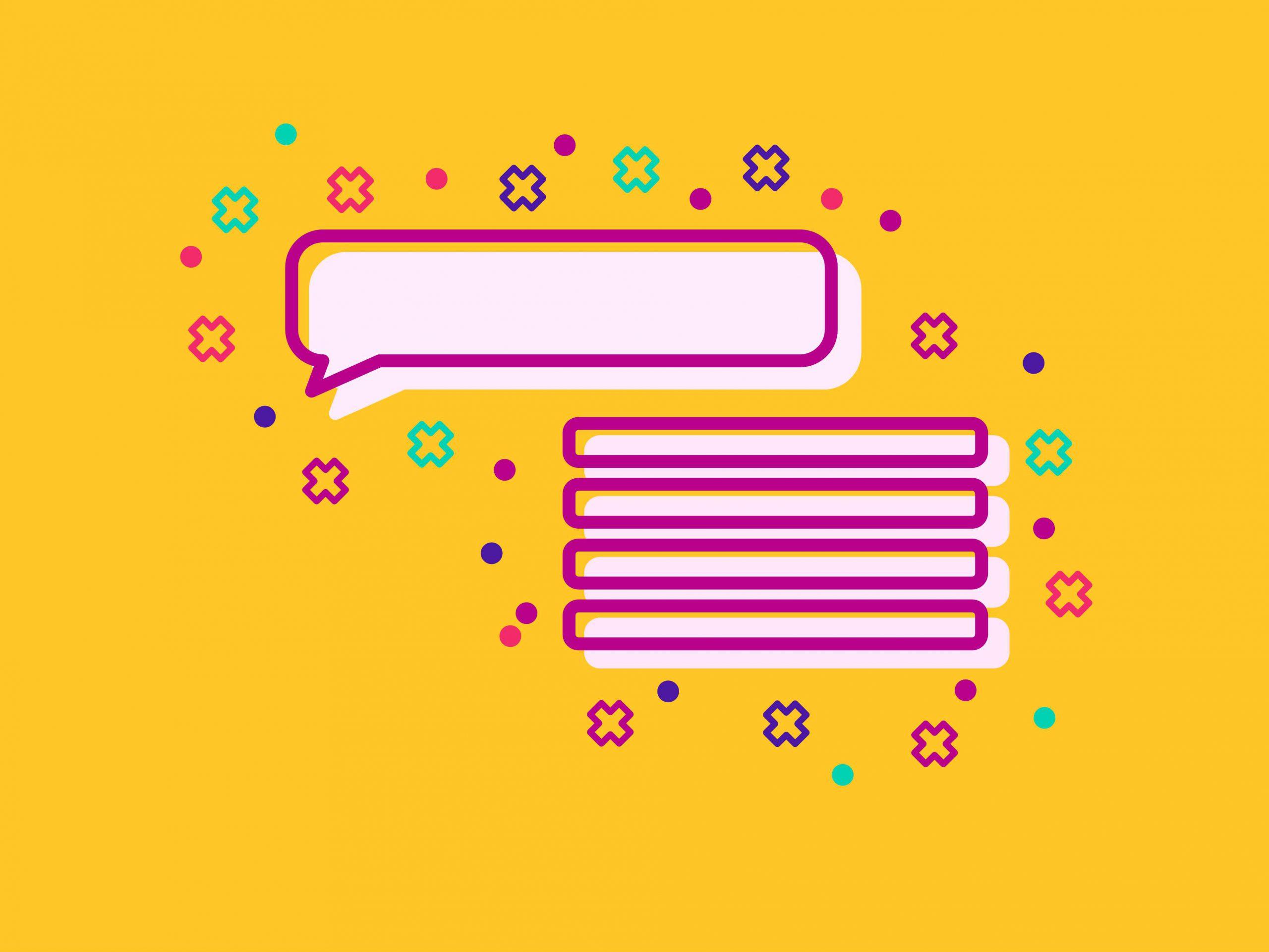 Quiz als Content-Format für Nonprofit-Organisationen