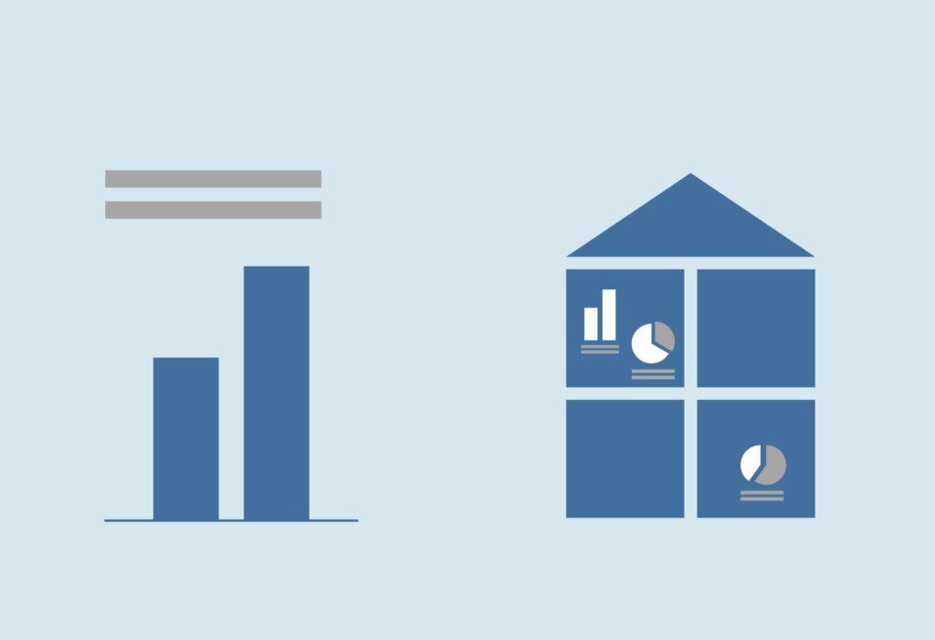 Gastartikel zu Infografiken bei sozialmarketing.de