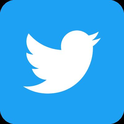 Twitter Nora
