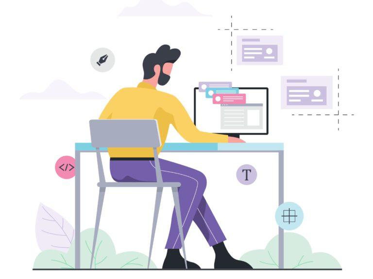 "Grafikdesign lernen <span class=""amp"">&</span> vertiefen: Meine Lieblingskurse bei LinkedIn Learning"
